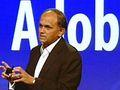 Adobe streicht 680 Arbeitsplätze