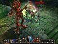 """Torchlight: Editor für das """"Diablo 2,5"""" veröffentlicht"""