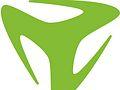 Freenet: Weniger Kunden, weniger Umsatz, aber mehr Gewinn