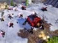 Details zur EA-Entlassungswelle: C&C 4 besonders betroffen?