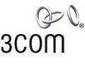 HP kauft Netzwerkausrüster 3Com für 2,7 Milliarden Dollar(U)