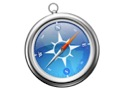 Browser: Sicherheitsloch in Apples Safari