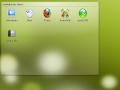 Test: Mit Opensuse 11.2 macht KDE Spaß