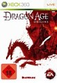 Dragon Age: Origins (Xbox360, PS3)