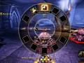 Spieletest: Dragon Age Origins - die Konsolenversion