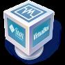 Virtualbox 3.1 Beta 1 teleportiert virtuelle Maschinen