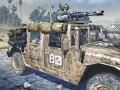 Angeblich Verkaufsrekorde für Call of Duty: Modern Warfare 2