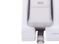 Eneloop-Akkulader für die Wii läuft nicht mit Motion Plus
