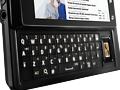 Motorola Milestone: O2 erwartet Android 2.2 erst im Januar 2011