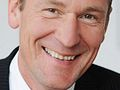 Springer-Konzernchef Mathias Döpfner