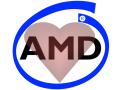 IMHO: Intel hat AMD wieder lieb - und die Regulierer?
