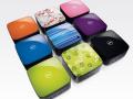 Dells Inspiron Zino HD: Mini-PC mit AMD-CPU und Blu-ray