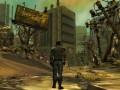 Screenshots zeigen angeblich Fallout Online