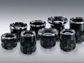 Zeiss-Objektive für Nikon-Kameras mit Chips