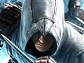 Spieletest: Assassin's Creed 2 - Mord auf Italienisch
