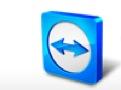 Teamviewer: Fernwartungssoftware mit Ton und Video