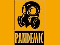 EA schließt Entwicklerstudio Pandemic