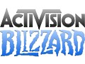 "Neues Activision-Studio hat ""Game of the Year""-Ambitionen"