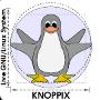 Knoppix 6.2 erschienen