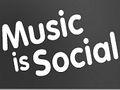 Myspace will Onlinemusikservice Imeem kaufen