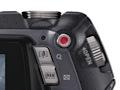 Casios Kamera EX-G1 darf herunterfallen und tauchen