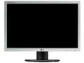 22 Zoll großes Display mit IPS-Panel von LG