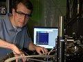 Universell programmierbarer Quantenprozessor