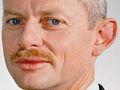 Infineon: Fabriken bis zu 100 Prozent ausgelastet