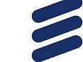 Ericsson bringt EDGE-Erweiterung für 1 MBit/s auf den Markt