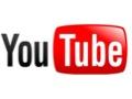Youtube untertitelt Videos per Spracherkennung automatisch