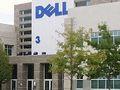 Dell Hauptsitz