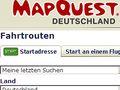 AOL kündigt 2.500 Mitarbeitern und verkauft MapQuest und ICQ