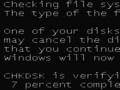 CHKDSK-Bug nervt Nutzer von Windows 7 (Update)
