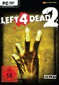 Left 4 Dead 2 (Windows-PC, Xbox 360)