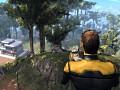 Star Trek Online: Kurs auf offene Beta im Januar 2010