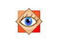 Faststone Image Viewer 4.1 mit schneller Raw-Vorschau