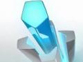 Deutscher Computerspielpreis wird am 29. April 2010 vergeben