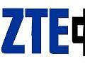 Chinesischer Telekommunikationsausrüster ZTE plant Zukäufe
