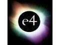 Meilenstein 2 der Entwicklungsumgebung Eclipse e4 1.0