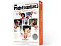 Photo Essentials 3 verbessert Adobe Photoshop Elements