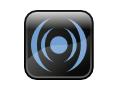 Pulse Audio 0.9.21 mit experimenteller Geräteverwaltung