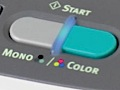 Oki MC160n: Farbmultifunktionsgerät mit Fax für Einsteiger