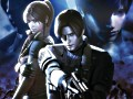 Spieletest: Resident Evil - The Darkside Chronicles