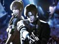 Spieletest: Resident Evil - The Darkside Chronicles