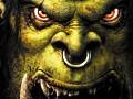 Far Cry 3 kommt, Warcraft 4 vorerst nicht
