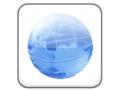 Exchange-Ersatz Openchange 0.9 kurz vor der Veröffentlichung