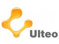 Ulteos Open Virtual Desktop 2.0 erschienen