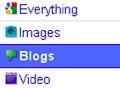 Google testet überarbeitete Suchergebnisseite