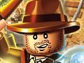 Spieletest: Lego Indiana Jones 2 - staubige Klötzchen