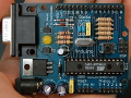 Arduino: Open-Source-Hardware